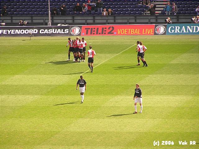 Feyenoord - FC Twente 4-2 02-04-2006 (20).JPG