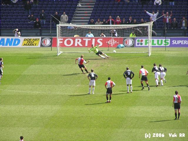 Feyenoord - FC Twente 4-2 02-04-2006 (21).JPG