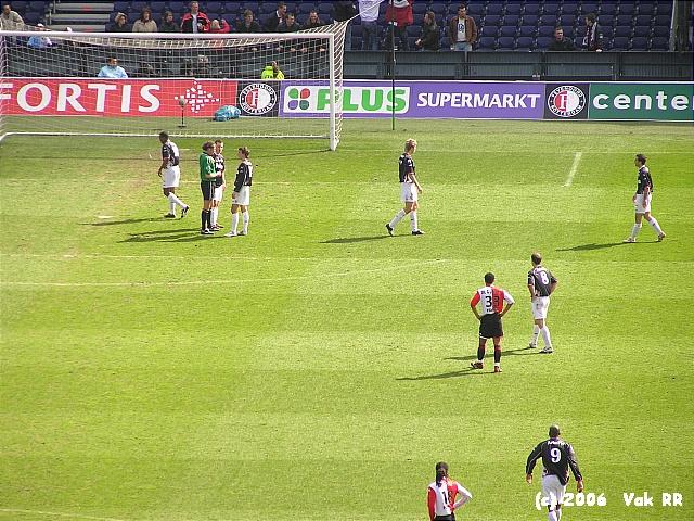 Feyenoord - FC Twente 4-2 02-04-2006 (25).JPG