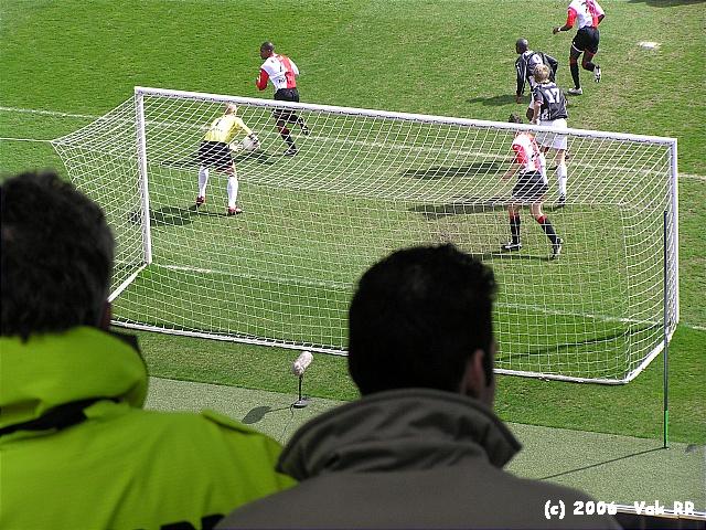 Feyenoord - FC Twente 4-2 02-04-2006 (28).JPG
