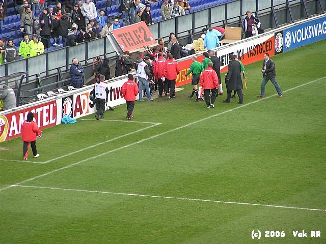 Feyenoord - FC Twente 4-2 02-04-2006 (3).JPG