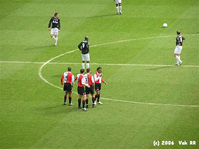 Feyenoord - FC Twente 4-2 02-04-2006 (30).JPG