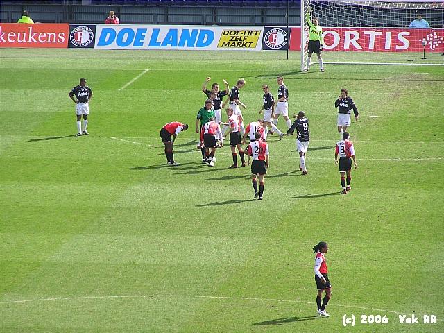Feyenoord - FC Twente 4-2 02-04-2006 (35).JPG