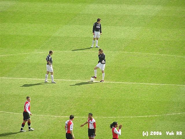 Feyenoord - FC Twente 4-2 02-04-2006 (37).JPG