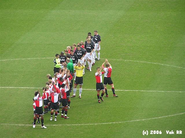Feyenoord - FC Twente 4-2 02-04-2006 (39).JPG