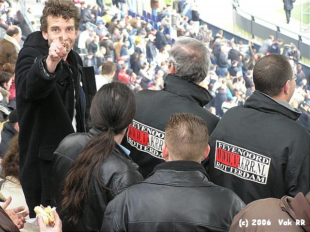 Feyenoord - FC Twente 4-2 02-04-2006 (43).JPG