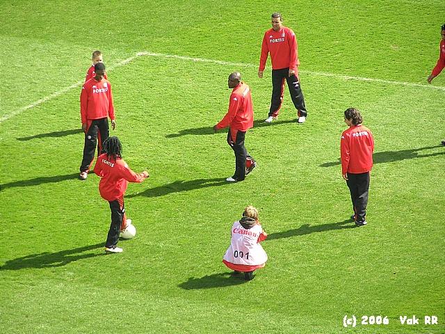 Feyenoord - FC Twente 4-2 02-04-2006 (47).JPG