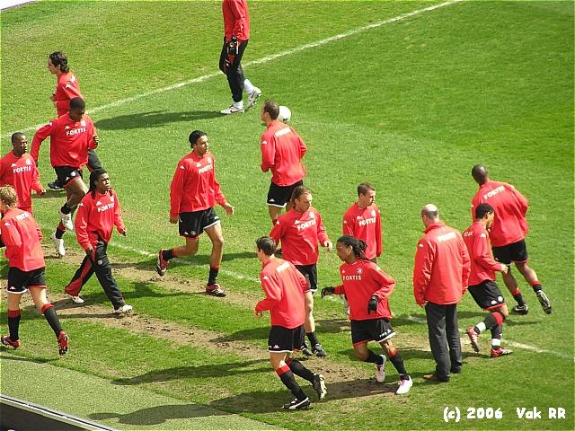 Feyenoord - FC Twente 4-2 02-04-2006 (49).JPG