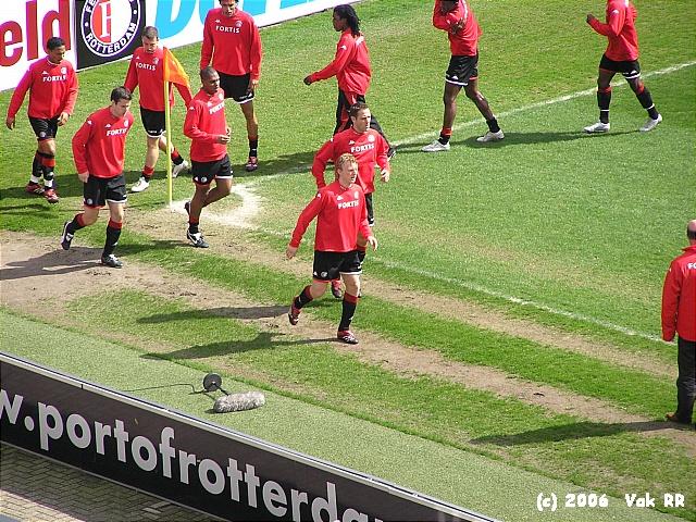 Feyenoord - FC Twente 4-2 02-04-2006 (50).JPG