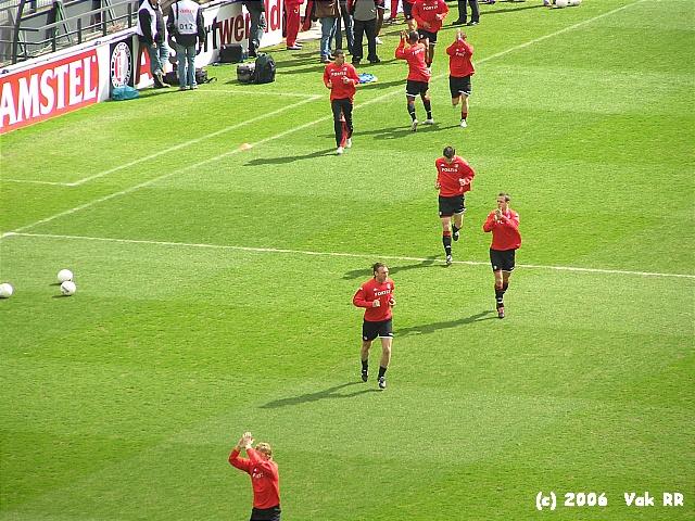 Feyenoord - FC Twente 4-2 02-04-2006 (54).JPG