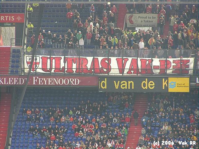 Feyenoord - FC Twente 4-2 02-04-2006 (55).JPG