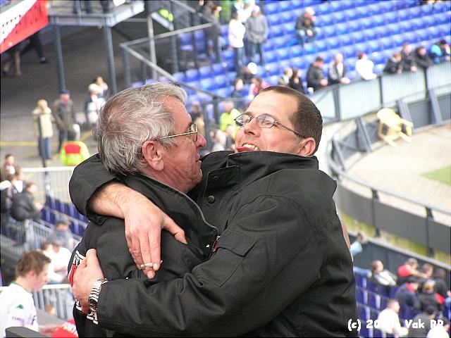 Feyenoord - FC Twente 4-2 02-04-2006 (56).JPG