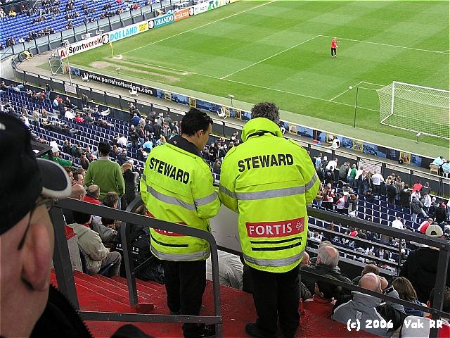 Feyenoord - FC Twente 4-2 02-04-2006 (58).JPG