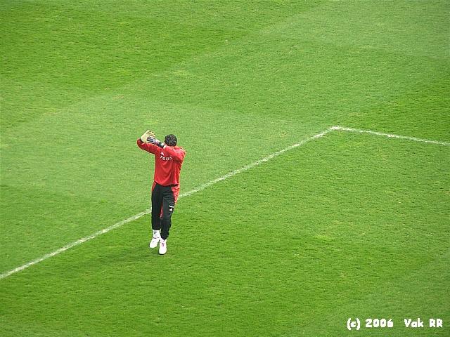 Feyenoord - FC Twente 4-2 02-04-2006 (59).JPG