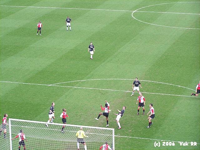 Feyenoord - FC Twente 4-2 02-04-2006 (6).JPG