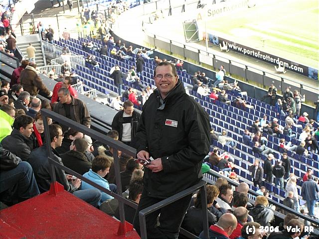 Feyenoord - FC Twente 4-2 02-04-2006 (61).JPG