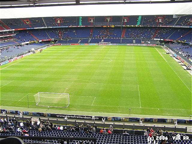 Feyenoord - FC Twente 4-2 02-04-2006 (62).JPG