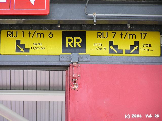 Feyenoord - FC Twente 4-2 02-04-2006 (64).JPG