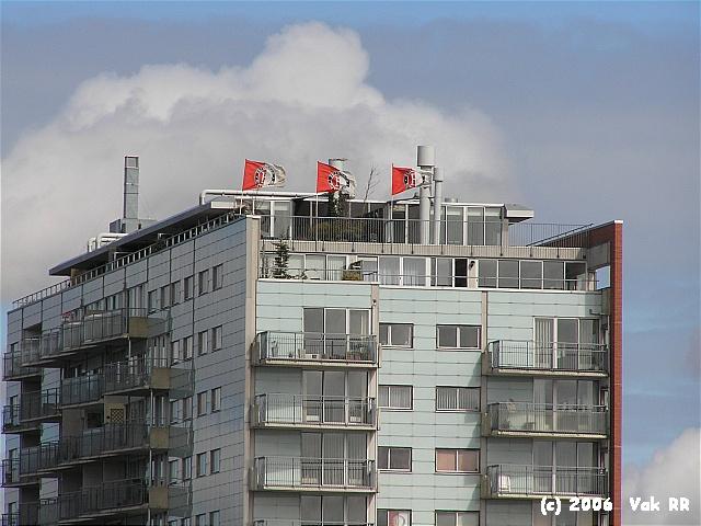 Feyenoord - FC Twente 4-2 02-04-2006 (66).JPG