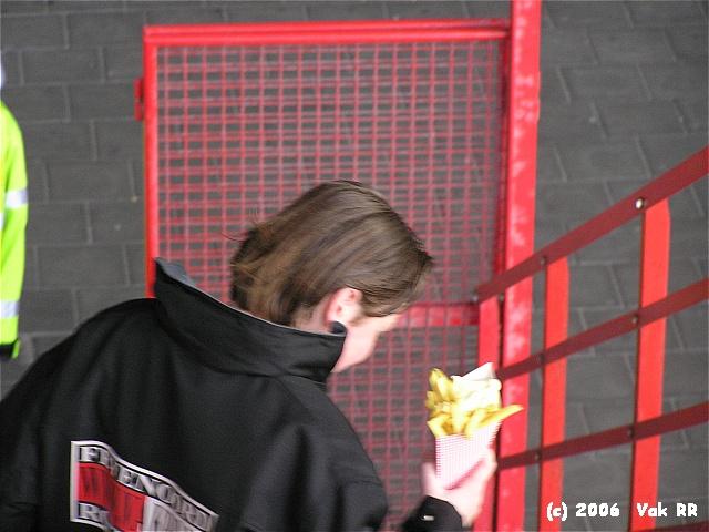 Feyenoord - FC Twente 4-2 02-04-2006 (67).JPG