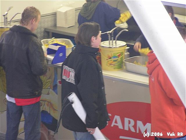 Feyenoord - FC Twente 4-2 02-04-2006 (68).JPG