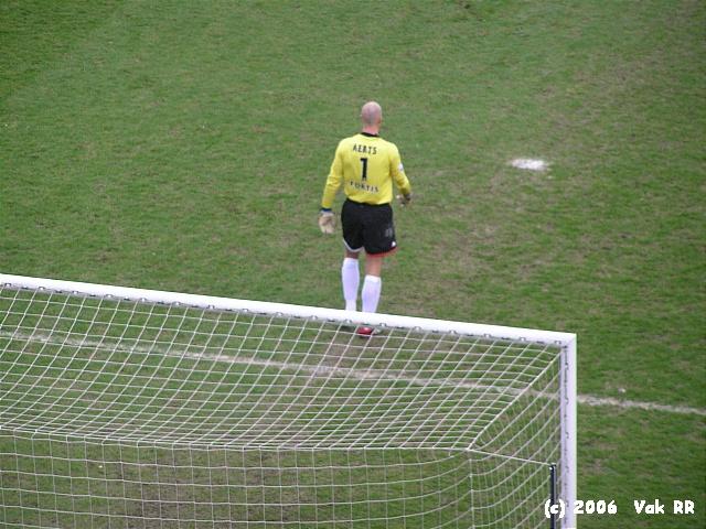 Feyenoord - FC Twente 4-2 02-04-2006 (7).JPG