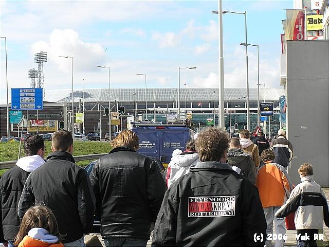 Feyenoord - FC Twente 4-2 02-04-2006 (73).JPG