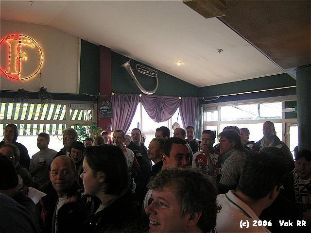 Feyenoord - FC Twente 4-2 02-04-2006 (74).JPG