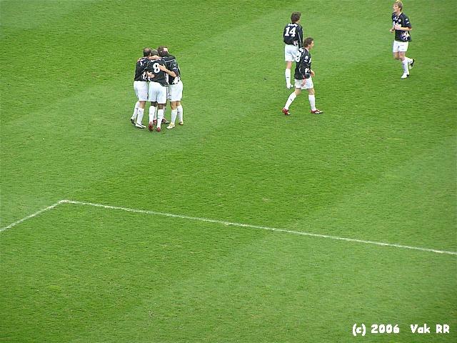 Feyenoord - FC Twente 4-2 02-04-2006 (8).JPG