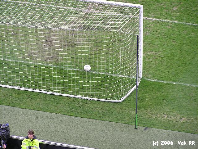 Feyenoord - FC Twente 4-2 02-04-2006 (9).JPG