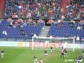Feyenoord - FC Twente 4-2 02-04-2006 (11).JPG