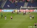 Feyenoord - FC Twente 4-2 02-04-2006 (13).JPG