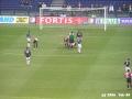 Feyenoord - FC Twente 4-2 02-04-2006 (14).JPG