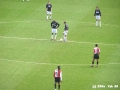 Feyenoord - FC Twente 4-2 02-04-2006 (18).JPG