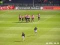 Feyenoord - FC Twente 4-2 02-04-2006 (19).JPG