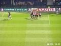 Feyenoord - FC Twente 4-2 02-04-2006 (23).JPG
