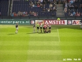 Feyenoord - FC Twente 4-2 02-04-2006 (24).JPG