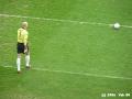 Feyenoord - FC Twente 4-2 02-04-2006 (26).JPG