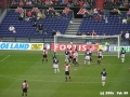 Feyenoord - FC Twente 4-2 02-04-2006 (27).JPG