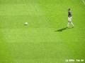Feyenoord - FC Twente 4-2 02-04-2006 (29).JPG