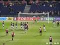 Feyenoord - FC Twente 4-2 02-04-2006 (33).JPG