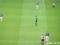 Feyenoord - FC Twente 4-2 02-04-2006 (36).JPG