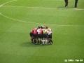 Feyenoord - FC Twente 4-2 02-04-2006 (38).JPG