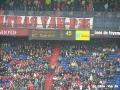Feyenoord - FC Twente 4-2 02-04-2006 (4).JPG
