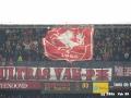Feyenoord - FC Twente 4-2 02-04-2006 (40).JPG