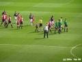 Feyenoord - FC Twente 4-2 02-04-2006 (41).JPG
