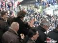 Feyenoord - FC Twente 4-2 02-04-2006 (42).JPG