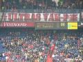 Feyenoord - FC Twente 4-2 02-04-2006 (44).JPG