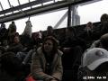 Feyenoord - FC Twente 4-2 02-04-2006 (46).JPG