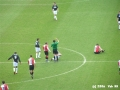 Feyenoord - FC Twente 4-2 02-04-2006 (5).JPG